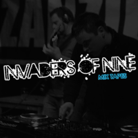 ION Mixtapes podcast