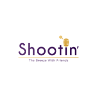 Shootin' The Breeze With Friends podcast