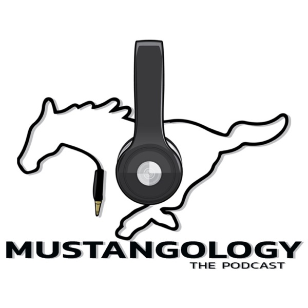 Mustangology | The Podcast