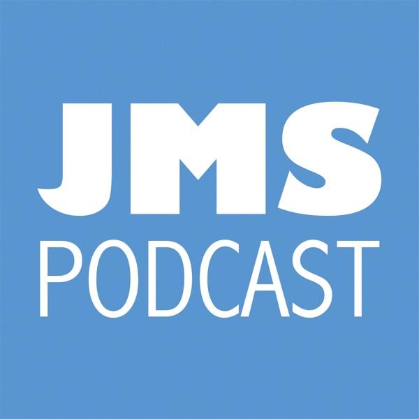 JMS Podcast