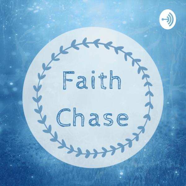 Faith Chase