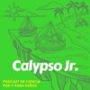 Calypso Junior | Ciencia para niños