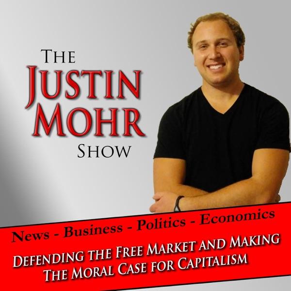 Justin Mohr Show