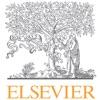 Elsevier Pflege Podcast