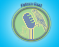 Falconcast