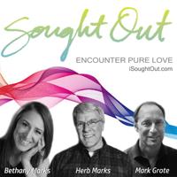 Sought Out Radio | Holy Spirit Radio podcast