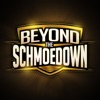 Beyond The Schmoedown artwork