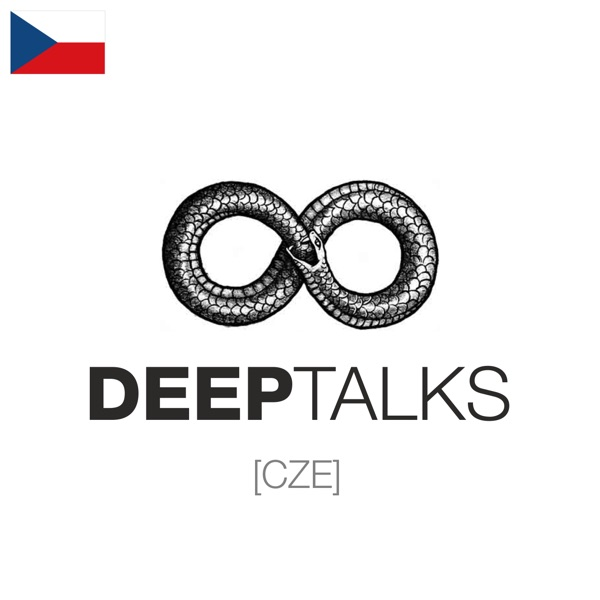 DEEP TALKS [CZE]