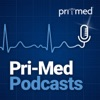 Pri-Med Podcasts artwork