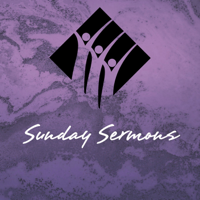 CBC Sunday Sermons podcast