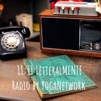 LetteralMENTE Radio! podcast