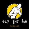 Slip The Jab artwork