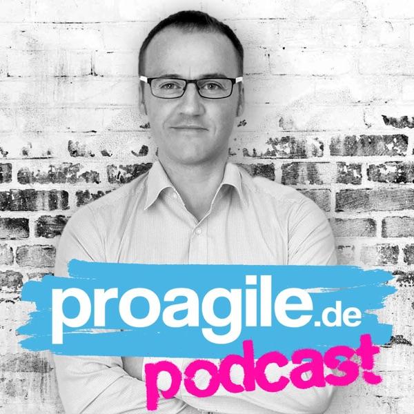 proagile.de Podcast