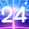 24's Podcast  artwork