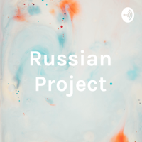 Russian Project podcast