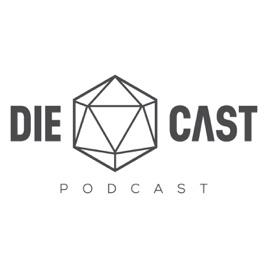 The Diecast Podcast - A D&D 5E Live Play Podcast on Apple