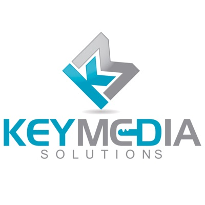 KeyNews: A Marketing Podcast