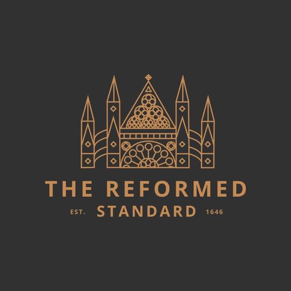 The Reformed Standard