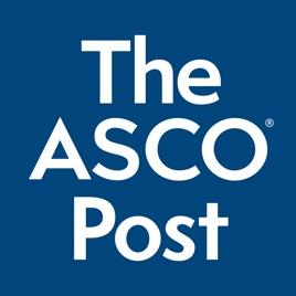 The ASCO Post: Predictive and Prognostic Biomarkers in