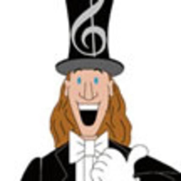 Danman's Music School