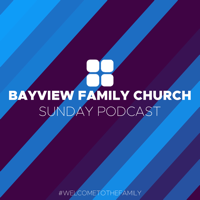 Sundays @ BFC podcast