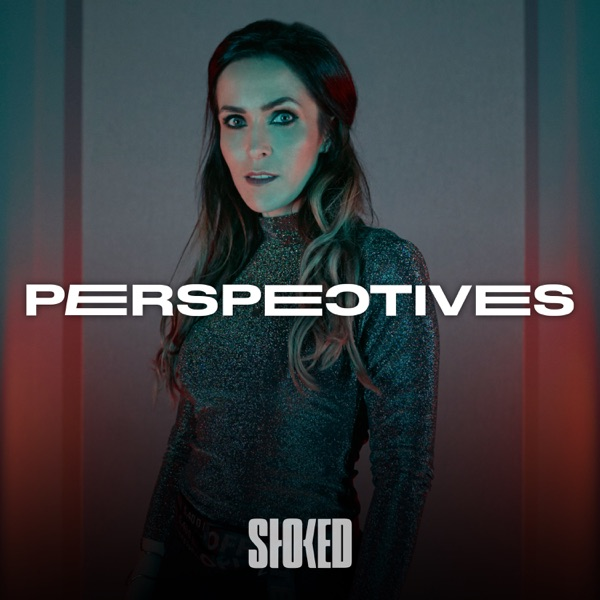 Perspectives - mit Claudia Kamieth