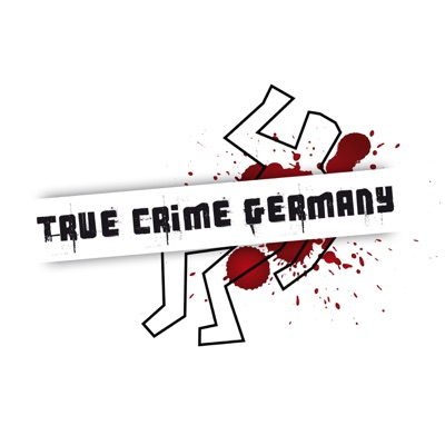 True Crime Germany:Chris, Kat, Dominik, Stefan