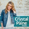 Crystal Paine Show artwork