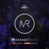 Maskass Radio podcast