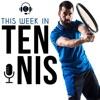 This Week in Tennis  artwork