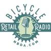 NBDA: Bicycle Retail Radio artwork