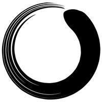 Wimbledon Zen podcast