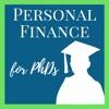 Personal Finance for PhDs artwork