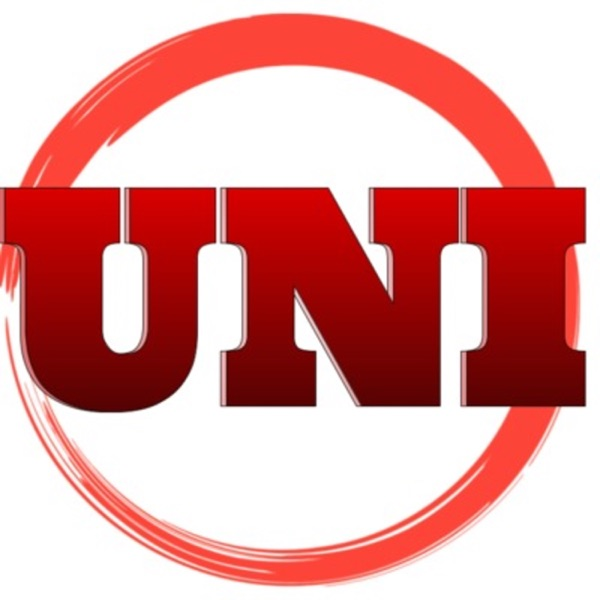 Podcast Unity