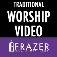 Frazer UMC: Sanctuary Video Podcast podcast