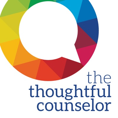 The Thoughtful Counselor