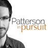 Patterson in Pursuit
