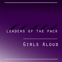 Leaders of the Pack podcast