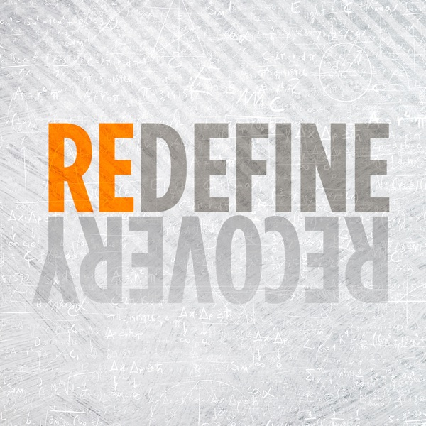 Redefine Recovery