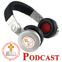 Wexford Christian Community Church podcast