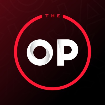 The Official Podcast:The Official Podcast