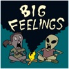Big Feelings artwork