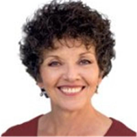 Confident Speaking with Janet Hilts podcast