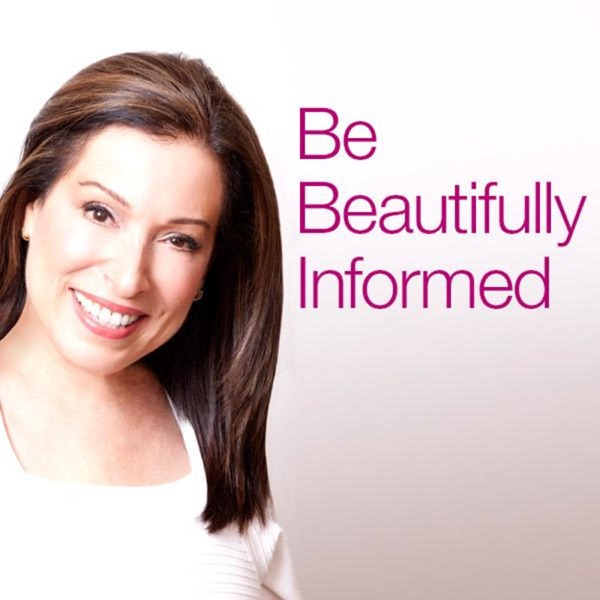 Be Beautifully Informed