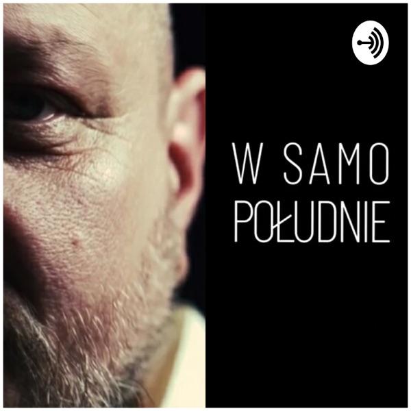 W samo południe // Tomasz Nowak OP