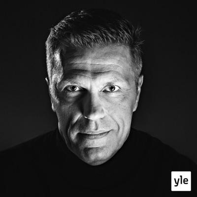 Jari Sarasvuo:Yle Areena