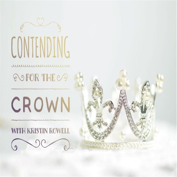 Contending for the Crown
