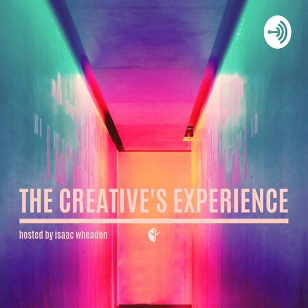 The Creative's Experience