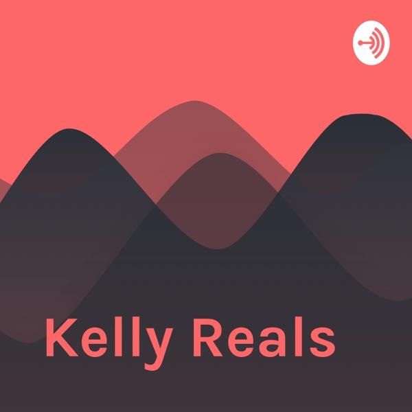 Kelly Reals