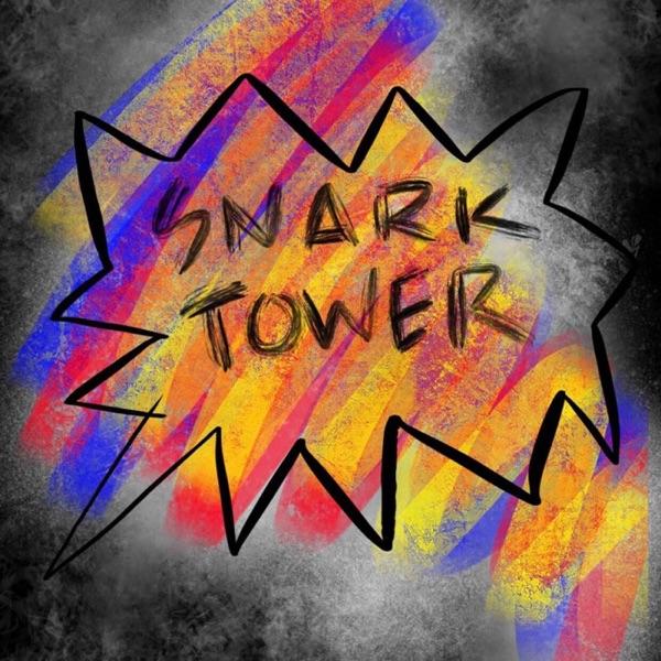 Snark Tower